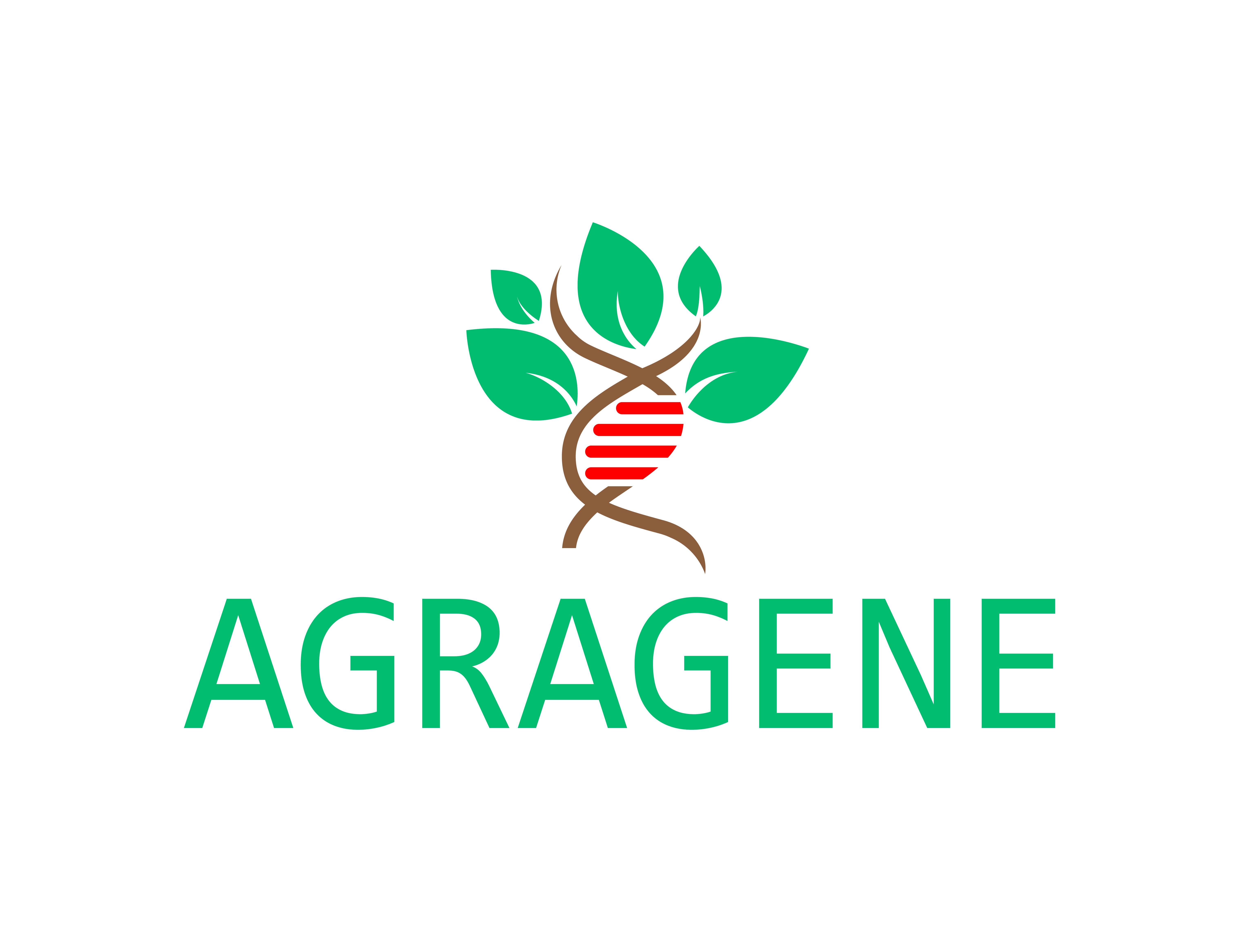 Agragene