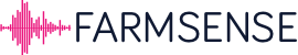 FarmSense, Inc.