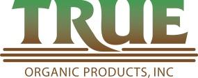 True Organic Products