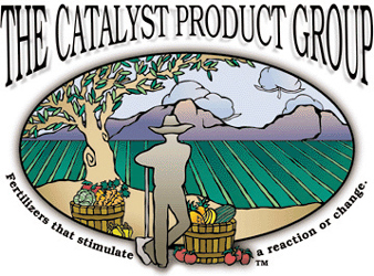 The Catalyst Product Group