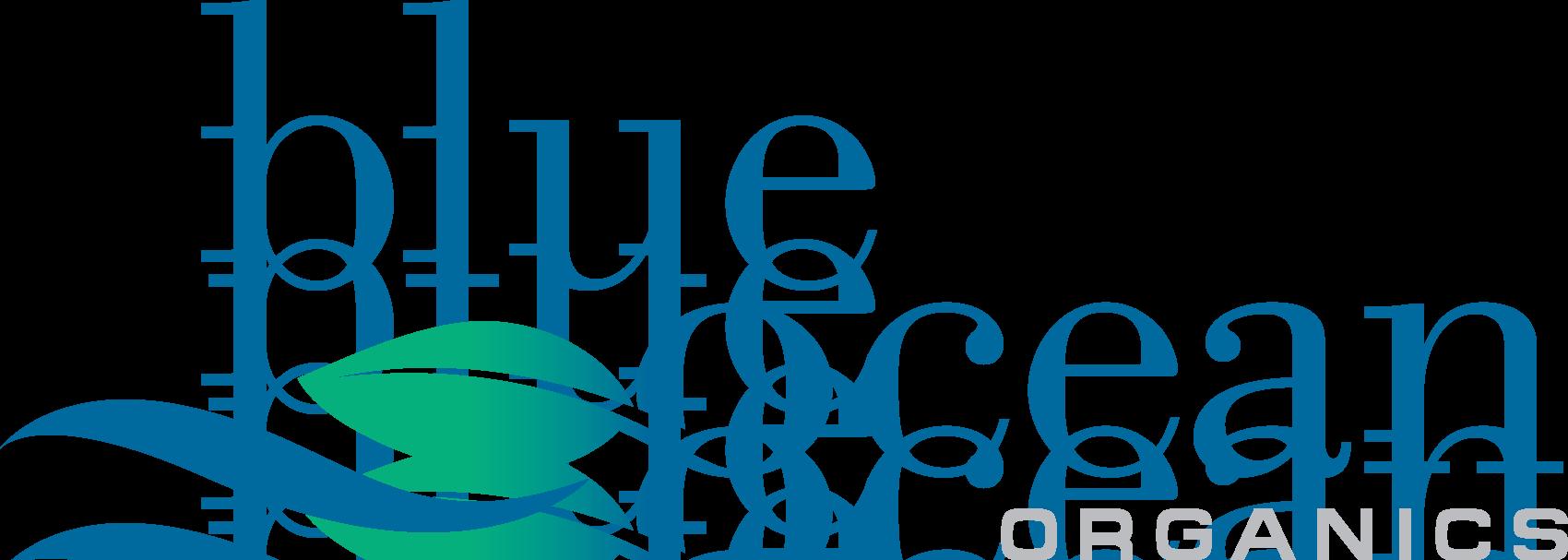 Blue Ocean Organics