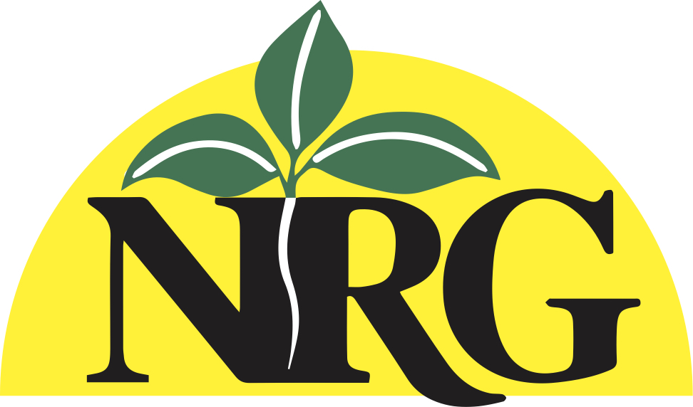 Natural Resources Group
