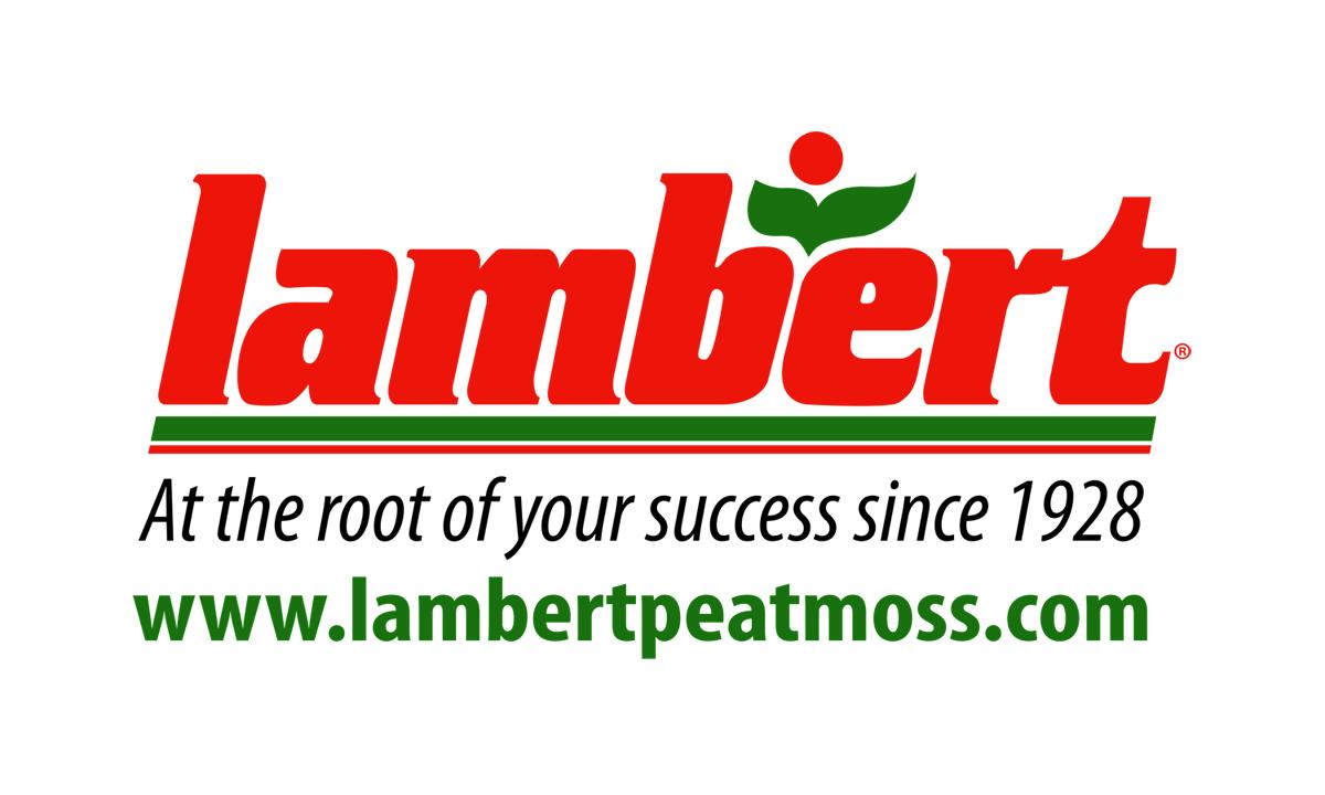 Lambert Peat Moss