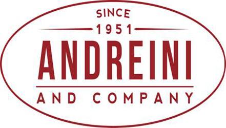 Andreini & Company