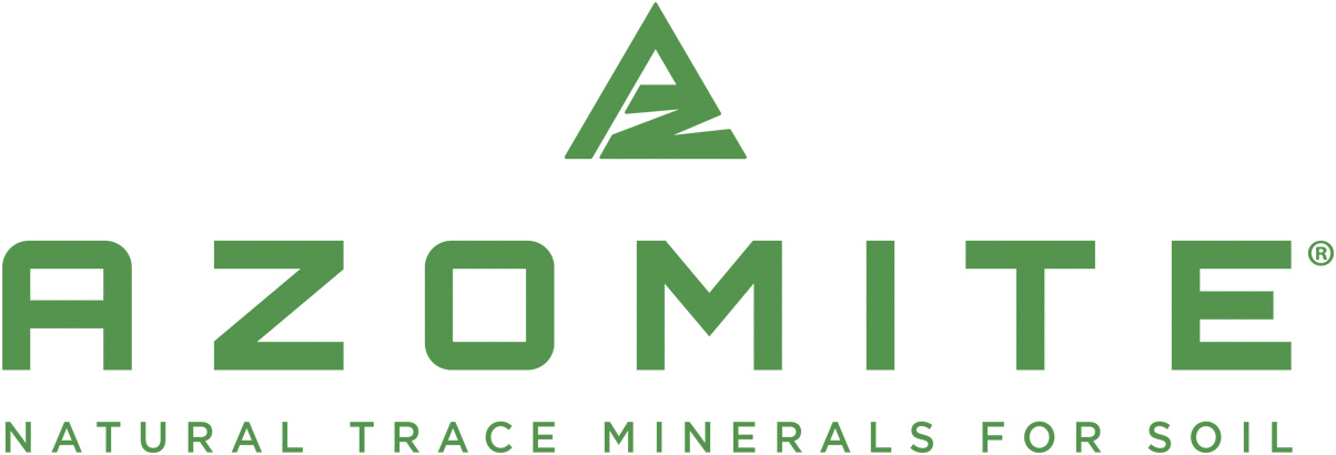 AZOMITE Mineral Products
