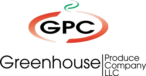 Greenhouse Produce Company