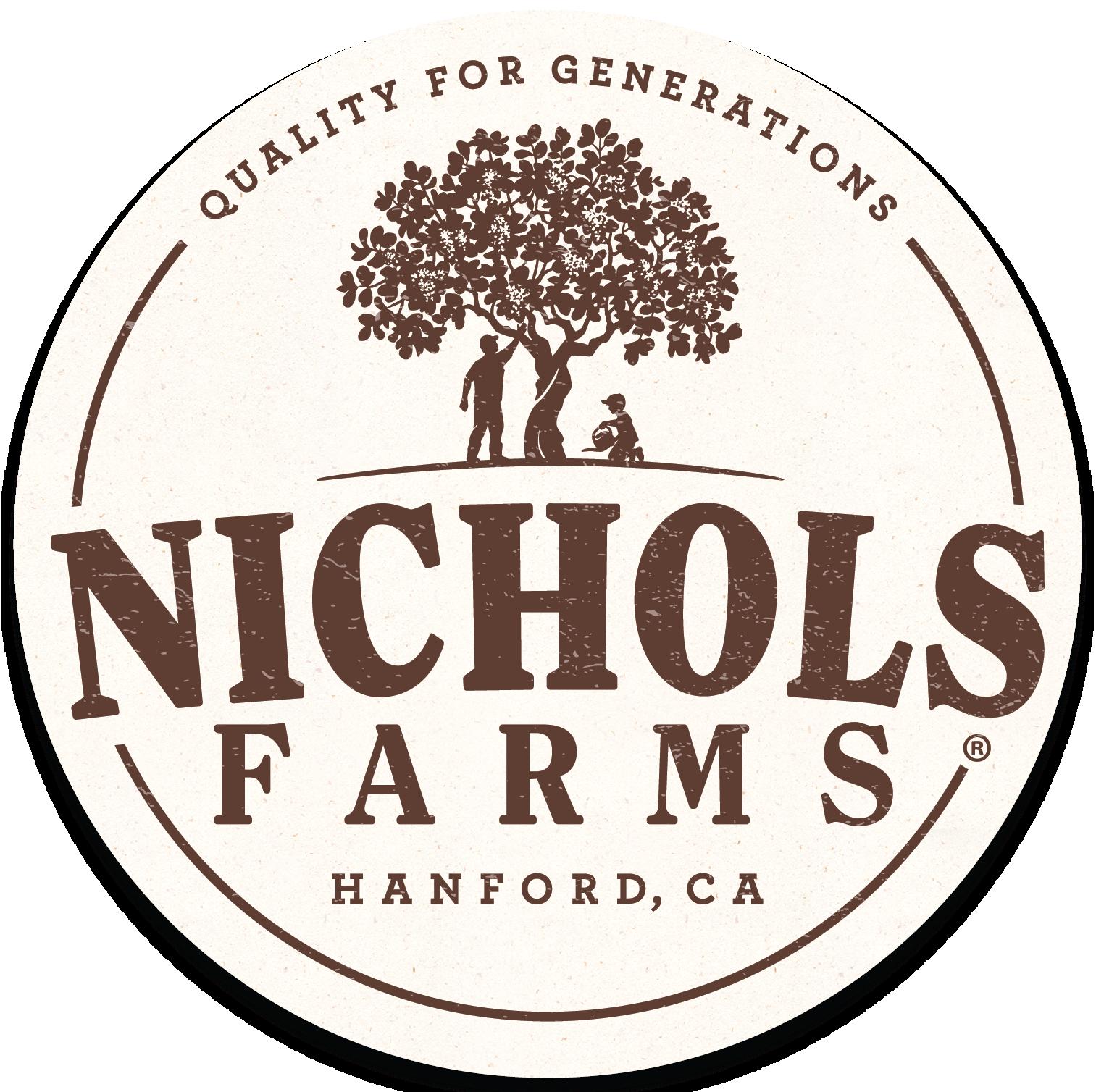 Nichol's Farms