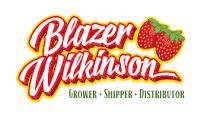 Blazer Wilkinson