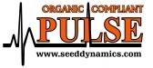 Seed Dynamics