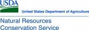 USDA-Natural Resources Conservation Service