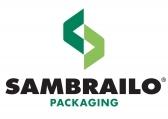Sambrailo Packaging