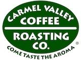 Carmel Coffee Roasting Co.