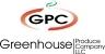 Greenhouse Produce Company