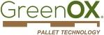 Green Ox Pallet Technology