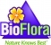 BioFlora Systems