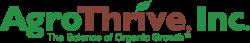 AgroThrive