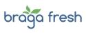 Braga Fresh Family Farms